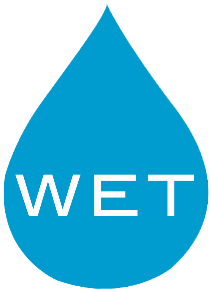 Wet Holdings (Global) Ltd