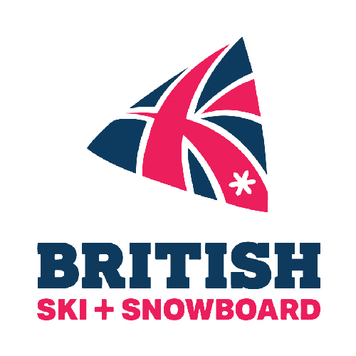 British Ski and Snowboard Badge