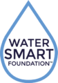 Water Smart Foundation Logo