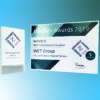 Wet Group Award