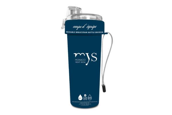 WET Website Images_0010_blue bottle